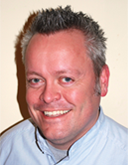 Tim Secker Cramlington Dentist /></a></div> 					<div class=